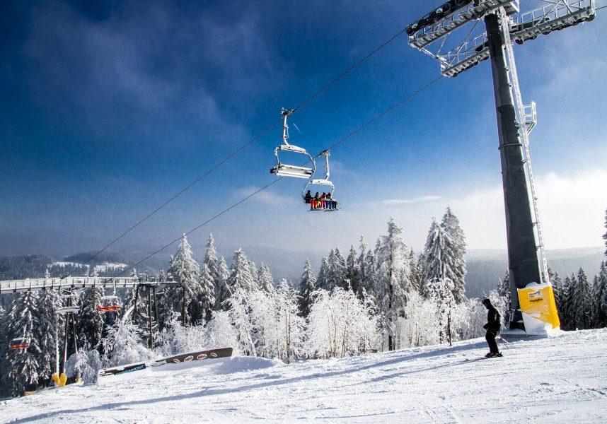 skigebiet_skiliftkarussell-winterberg_n3541-55826-0_l